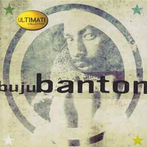 Buju Banton - Ultimate Collection MP3