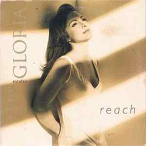 Gloria Estefan - Reach MP3