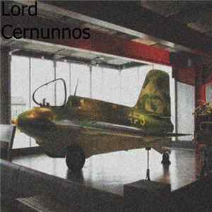 Lord Cernunnos - A Decaying Loop MP3