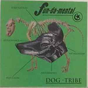 Fun-Da-Mental - Dog Tribe MP3