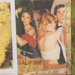 Califone - Quicksand/Cradlesnakes MP3